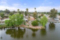 15111 pipeline #49 real estate drone photo