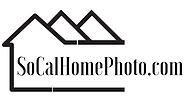 [Original size] SoCalHomePhoto.com_edite