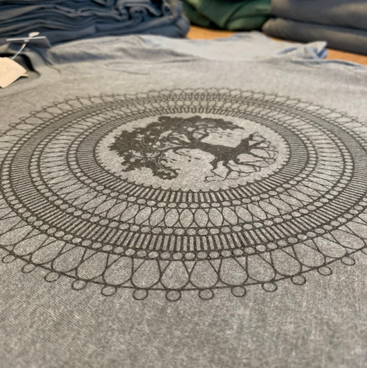 Our great selling Tree Mandala