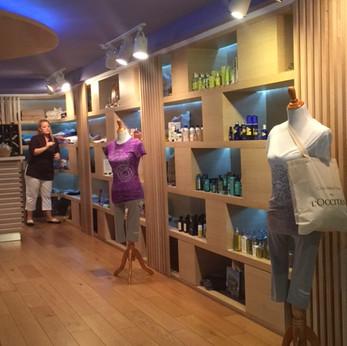 Club Med Shop