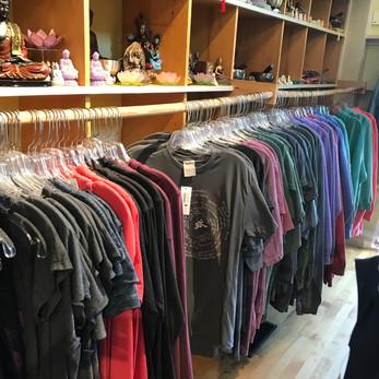 Omega Shop