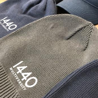 Hat & Cap Merchandise