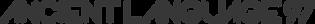 AL97_Logo v2_Charcoal.png