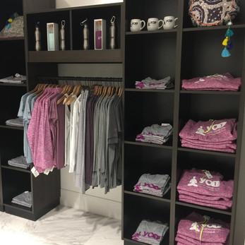 YO1 Boutique