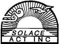 LOGO Solace.jpg