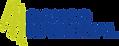 banco-nacional-de-costa-rica-logo-0EEDE4