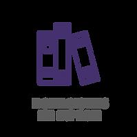 iconos_CV-02.png