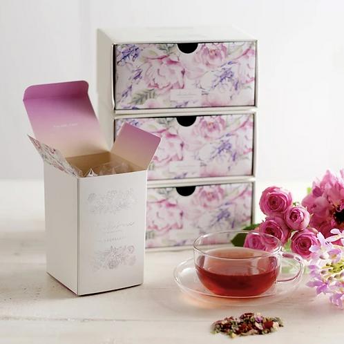 Whitetree Beauty Blend Japanese Herbal Tea