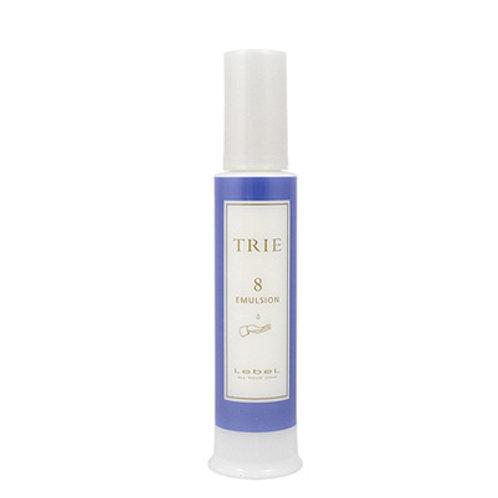 Takara Lebel Trie Emulsion 8