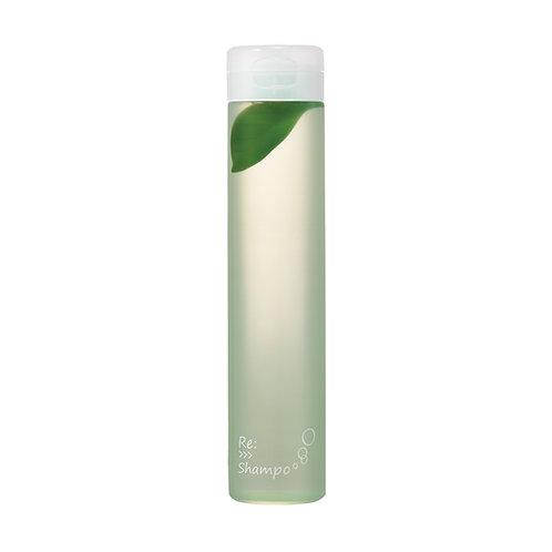 Adjuvant RE :>>> Shampoo