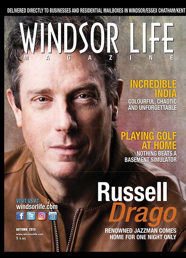 Windsor Life_n.jpg