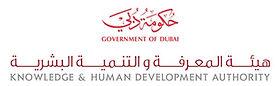 Knowledge & Human Development Authority