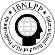 International Board of NLP Professionals