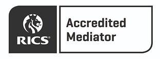RICS Accredited Mediator