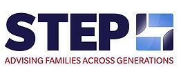 STEP Advising Families Across Generations