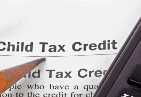 Should You Opt Out of the Advance Child Tax Credit?