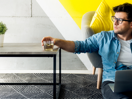 7 Personal Finance Tips for Freelancers and Gig Workers