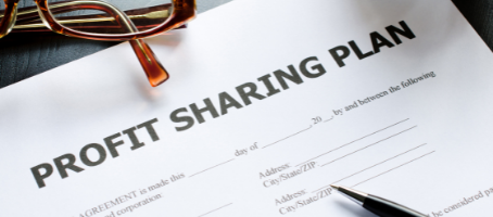 The Many Benefits of 401(k) Profit-Sharing Plans