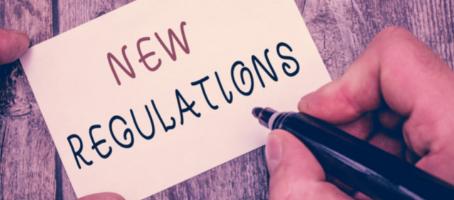 Congress Introduces Tax-Preparer Regulation Legislation