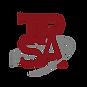 TPSA logo.png