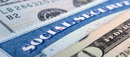 Minimizing Tax on Social Security Benefits