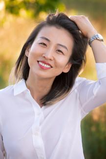 Jun-Wangxin-Headshots-2021-Web-7.jpg
