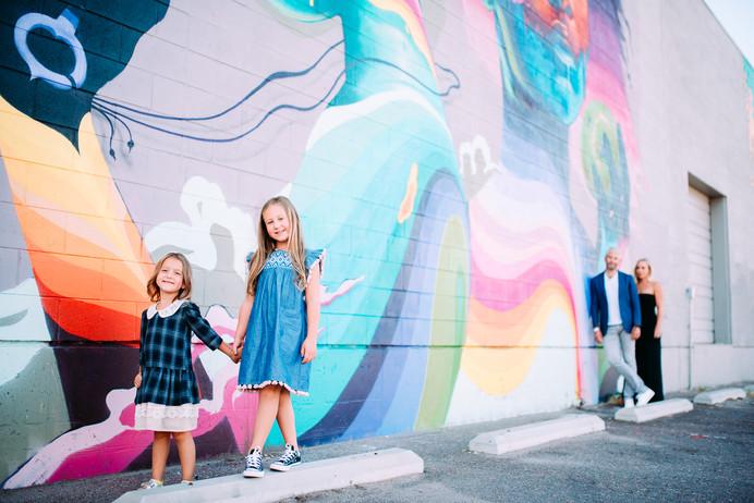 denver-family-photography