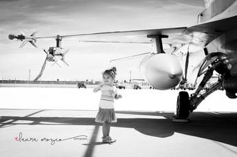 child-photography-denver