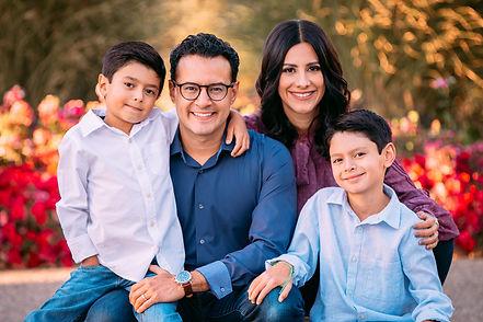 Huerta-Family-2020-Web-24.jpg