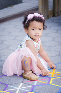 child-family-portraits-denver