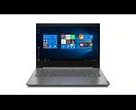 נייד Lenovo V14W AMD-A6 9220 4GB 128SSD WIN10PRO 14