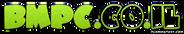 BMPC logo