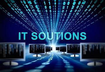 1513592035-54-teamx-it-solutions.jpg