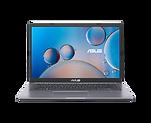 נייד ASUS X415MA N5030 8GB 256NVME 14 HD DOS