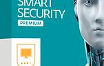 ESET Smart Security Premium רשיון מקורי | תוכנת אנטיוירוס