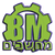 לוגו של BMPC מחשבים