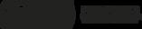 ESET_Logo_2lineslClaim-Black.png