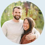 inside-spokane-real-estate-photographer-