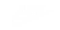 Nike white.png