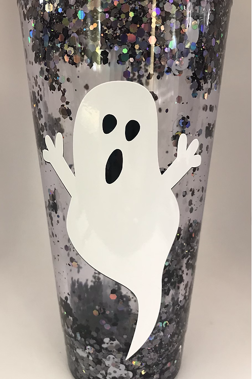XL Ghost Cup