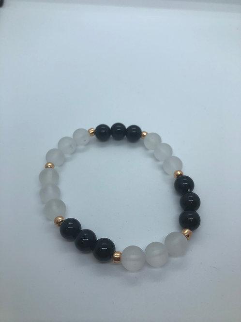 MJM designs bracelets