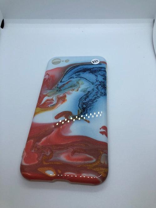 iPhone 7, 8 case