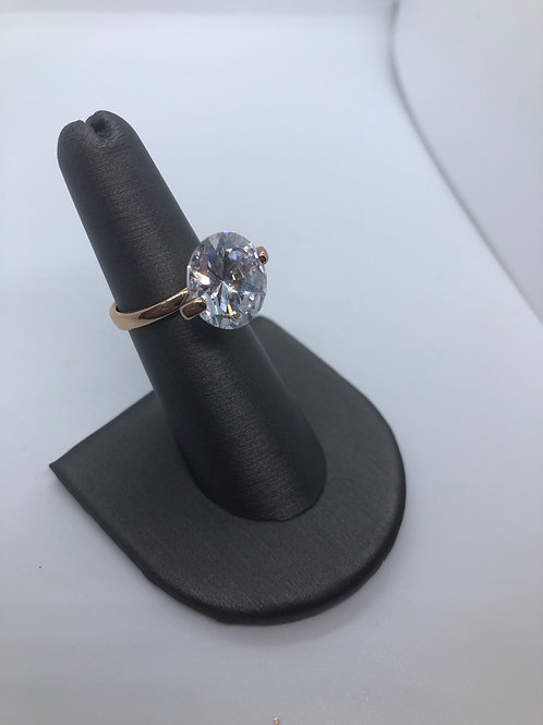 Sugar daddy ring