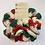 Thumbnail: Handmade Scrunchies by Jay Maide