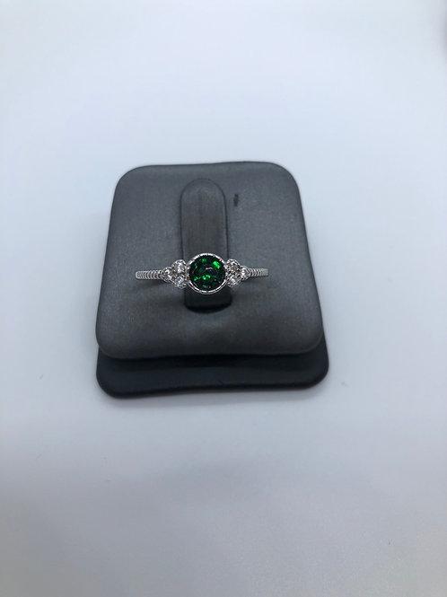 Vintage Chic Ring