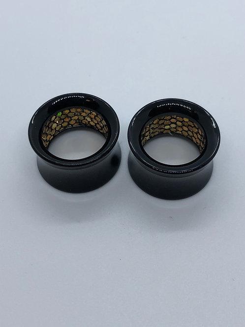 15mm plugs