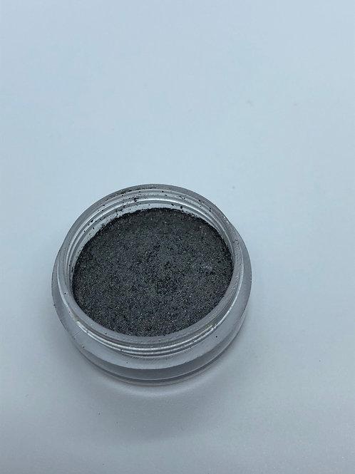 Glitz Cosmetics Hand pressed Eye shadows