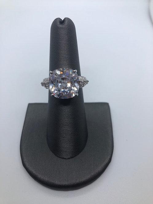 Inheritance ring