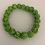 Thumbnail: Crystal Ball Bracelet