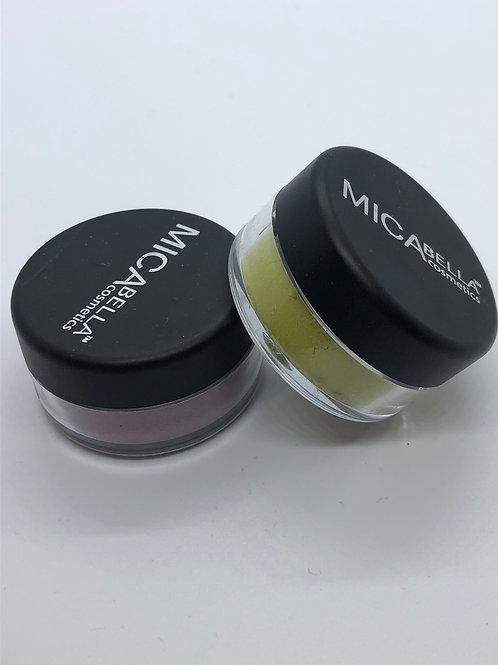 Mica Beauty Eyeshadow